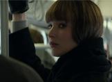 Jennifer Lawrenceın Yeni Filmi Red Sparrowun İlk Fragmanı Geldi (Video)