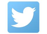 Sadeleştirilmiş Twitter Geliyor: Twitter Lite