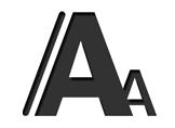 Ücretsiz Font Bulabileceğiniz Kaynak Siteler