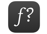 Yazı Tipini Öğrenmek WhatFont ile Daha Kolay