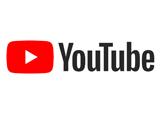 YouTube Kanal İhlallerini Görme Nasıl Yapılır?