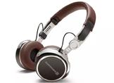 Kişiselleştirilmiş Ses Deneyimi Sunan Kulaklık: Beyerdynamic Aventho