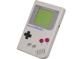 Çocukluğumuzun Oyuncağı Game Boylar Geri mi Geliyor?