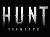 Hunt: Showdown için Yeni Oynanış Videosu Geldi