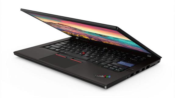Lenovo, ThinkPadin 25. Yılına Özel Dizüstü Bilgisayarını Tanıttı