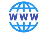Alan Adı (Domain) Otoritesi Öğrenmek için Kaynaklar