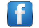 Blogger için Responsive Facebook Beğen Butonu Yapımı