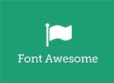 Font Awesome Nedir? Nasıl Kullanılır?