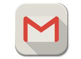 Gmail Gelen Kutusunu Yapılandırma Nasıl Yapılır?