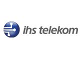 IHS Telekomdan Ücretsiz ve Harika Webmaster Araçları
