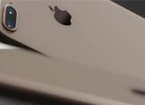 iPhone 8 Plus ve iPhone 7 Plusın Kamera Karşılaştırması (Video)