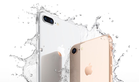 iPhone 8 ve iPhone 8 Plusın Türkiye Satış Fiyatı Belirlendi
