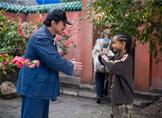 Tavsiye Film: The Karate Kid (2010)