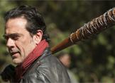 The Walking Dead 8. Sezon Ne Zaman Başlıyor?