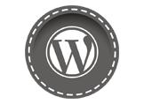 WordPress Ortam Kütüphanesi Nedir? Ne İşe Yarar?