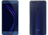 Honor V10 Tanıtıldı - Özellikleri ve Fiyatı (Video)