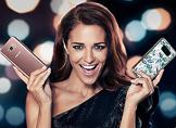 Samsung'dan Kadınlara Özel Üretilen Galaxy S8 Plus