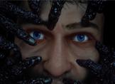 Black Mirror Oyununun Tanıtım Videosu ve Sistem Gereksinimleri