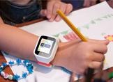Almanya, Çocuklara Özel Akıllı Saatleri Yasakladı