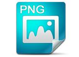 PNG'den ICO Uzantısına Çevirme Nasıl Yapılır?