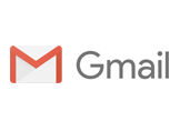 Gmail Son Hesap Etkinliği Nedir? Ne İşe Yarar?