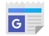 Google Haberler Nedir? Ne İşe Yarar?