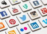 Sosyal Medyada Kaç Saat Harcıyoruz?