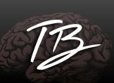 Teknobeyin.com'un Logo ve Teması Güncellendi