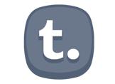 Tumblr'da Avatar Şekli Nasıl Değiştirilir?