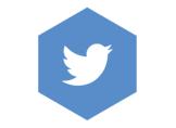Twitter'daki Bahsedenler Nedir? Ne İşe Yarar?