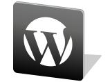 WordPress Etiket Kalıcı Bağlantı Ayarı Nasıl Yapılır?