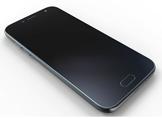Uygun Fiyatlı Samsung Galaxy J2 Pro (2018) Türkiye'ye Geliyor