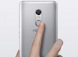 TP-Link, Yeni Akıllı Telefonu Neffos X1 Lite'ı Satışa Sundu