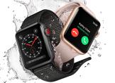 Apple Watch için Yeni Reklam Videoları Paylaşıldı