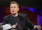 Elon Musk'a Göre Simülasyon Bir Dünyada Yaşıyoruz