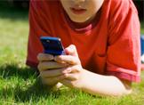 Fransa, Okulda Telefon Kullanımını Yasaklamaya Hazırlanıyor