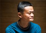 Jack Ma'dan Harikulade Bir Hayat Tecrübesi (Video)