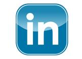 Bugün LinkedIn Hesabınızı Oluşturmayı Unutmayın