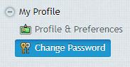 Plesk Panel'de Admin Şifresi Değiştirme Nasıl Yapılır?