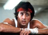 Rocky'den Etkileyici Bir Motivasyon Konuşması (Video)