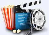 2017 Yılında Gişede En Çok Hasılat Yapan Filmler