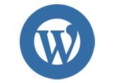 WordPress için Tavsiye ve Hatırlayalım Alanı Oluşturalım