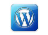WordPress'in Gizli Ayarlar Sayfasını İncelemek İster misiniz?