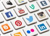 Web Siteniz için Sosyal Medya Butonları (Eklentisiz)