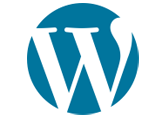 Yayımlanmış Tüm WordPress Versiyonlarına Göz Atın
