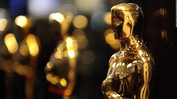 90. Oscar Ödülleri Kazananları