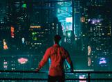Netflix'in Yeni Dizisi Altered Carbon için İlk Fragman Geldi