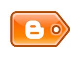 Blogger için Sosyal Paylaşım Butonları (Responsive ve Çok Hızlı)