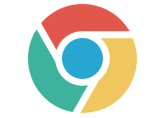 Google Chrome'u Tam Ekran Yapmak