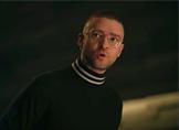 Justin Timberlake'in Yeni Şarkısı Filthy Yayımlandı (Video)